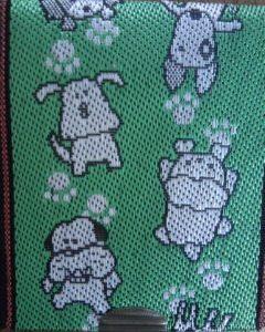 10月8日(土) 9日(日)  畳祭り当社工場にて開催 ♪